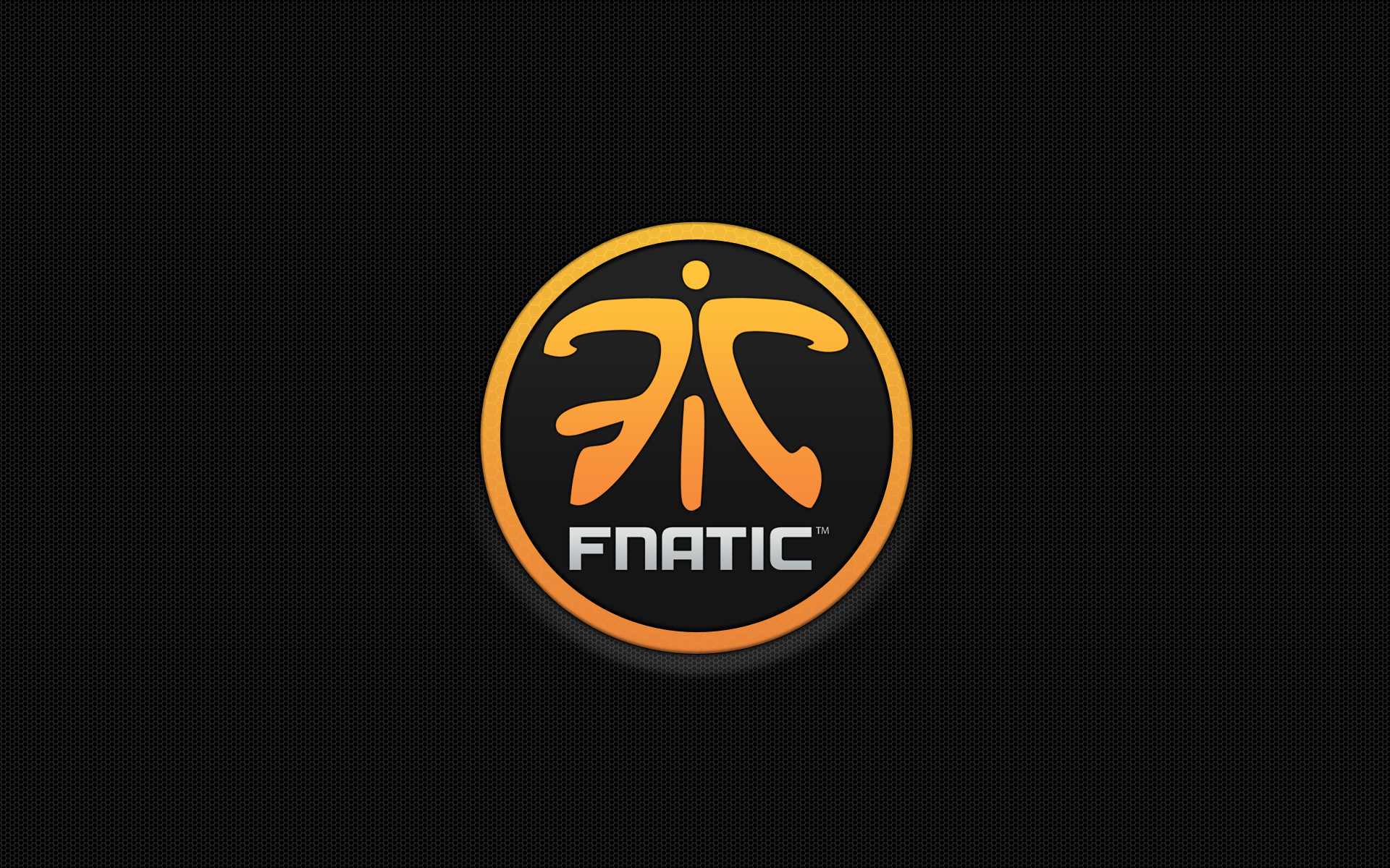fnatic Wallpaper by Yeky1337 on DeviantArt